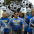 CPP pensions