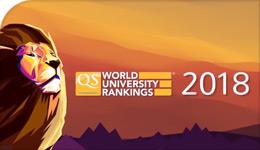 QS World University Ranking puts York's Politics in top 5 | photo-illustration
